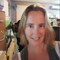 "6 ""Belinda Connors"" profiles   LinkedIn"