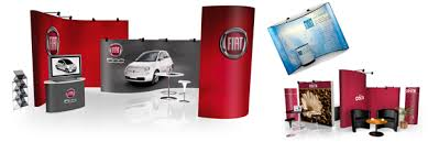 Pop Up Display Stands Dubai POP UP STAND PRINTING IN DUBAIPop Up Banner Stands Quick Fabric 2
