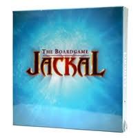 Купить <b>Настольные игры Magellan</b> по низким ценам в интернет ...