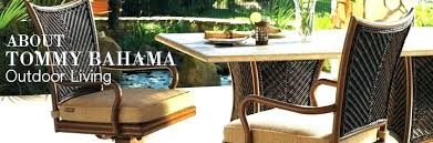 lovely tommy bahama outdoor furniture replacement cushions j61s on perfect home design planning with tommy bahama outdoor furniture j51