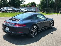 2018 porsche carrera. perfect carrera 2018 porsche 911 carrera 4s coupe  16749521 2 and porsche carrera