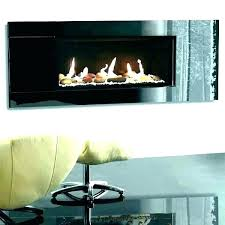 cleaning glass fireplace doors cleaning gas fireplace glass cleaning gas fireplace glass gas fireplace glass cleaning