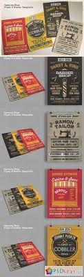 i need flyers made fast fast food menu flyer template food menu flyer template and menu