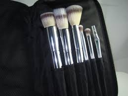 it cosmetics your airbrush masters advanced brush set