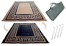 rv camping outdoor rugs on camping world rv outdoor rugs