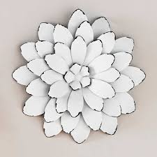 amazing adorable white metal floral wall art with silver list amazing metal artwork ready to hang  on white metal flower wall art with wall art best pictures metal floral wall art wall art metal metal