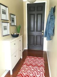 front entry furniture. Entry Furniture Cabinets Narrow Shoe Cabinet Entryway Small Storage Ideas Rack Front U