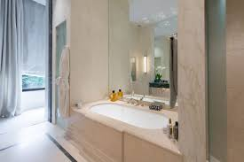 Edouard Vermeulen Interior Design La Salle De Bain Dedouard Vermeulen London Apartment