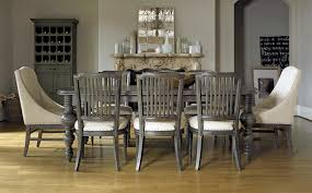 Double Duty Furniture Stoney Creek Furniture Double Duty Dining Rooms