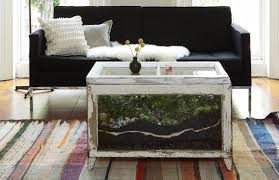 Full Size of Coffee Table:high Quality Coffee Tables 20 Uniquely Beautiful Coffee  Tables Beautiful Large ...