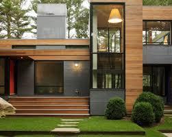 simple modern house. Exellent Simple Kettlehole03800x638jpg With Simple Modern House