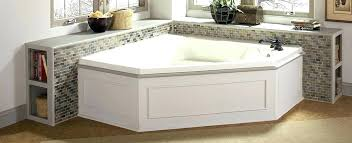 extra deep soaking tub deep tub deep soaking tubs extra deep soaking tub alcove extra deep