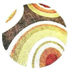 round rug ikea rugs yellow fantastic red usa underlay black and white area striped round rug ikea