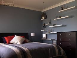 bedroom designs for adults. Adult Bedroom Design Teenagers Castlehill Young Styling At Castle Hill By Inspired Spaces Home For Men Designs Adults D