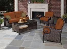 cheap outdoor furniture ideas. cheap patio furniture sets house redsgn outdoor ideas