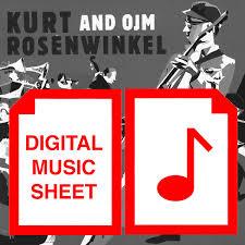 Kurt Rosenwinkel Use Of Light Use Of Light Orquestra Jazz De Matosinhos