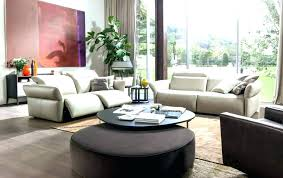 chateau d ax leather sofa. Chateau D Ax Leather Sofa And Dax .