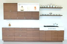 kitchen cabinet pulls and handles modern door glamorous hardware on made a68