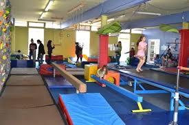 indoor activities for kids. The Jungle Gym In Burien Offers Active Indoor Fun For Ages 6 Months To 12 Years Activities Kids 0