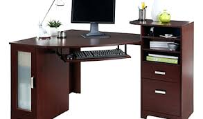 office max computer chairs. Office Depot Computer Chairs Chair Max A Modern Looks Corner Desk Cherry By