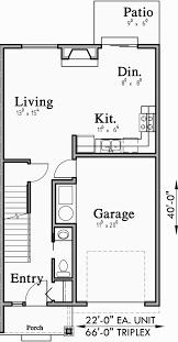 open floor plan house plans. Uncategorized House Plans Open Floor Plan Inside Exquisite E