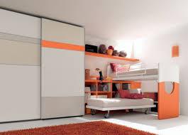 contemporary kids bedroom furniture. Contemporary Kids Furniture Bedroom U