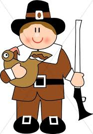 thanksgiving pilgrim clipart. Perfect Thanksgiving Cute Pilgrim Man To Thanksgiving Clipart R
