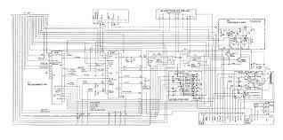 interconnection diagram definition interconnection interconnection diagram interconnection image