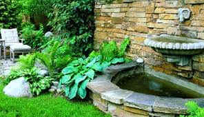 garden depot astounding little garden backyard home features design small water depot words fountains birds garden garden depot