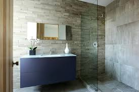 full size of glass tile bathroom shower ideas accent wall how to install on walls design