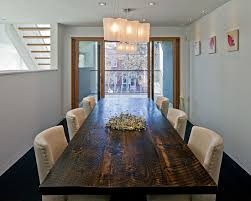 dining room tables reclaimed wood. Various Pictures Of Dining Room Table Centerpieces Ideas : Industrial Roomn Teak Reclaimed Tables Wood .