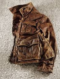 M'S P-6 <b>LOGO</b> MW FULL-ZIP HOODED SWEATSHI, Alpaca Brown ...