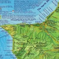 Oahu Tide Chart 2018 Oahu Tide Chart Calendar Hilo Tide Chart