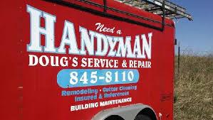 handyman madison wi. Simple Madison Dougu0027s Handyman Service  Throughout Madison Wi Superpages