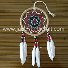 Dream Catchers For Sale Near Me 40 Shipping Free Hot Sale Native Indian Dream Catcher Craft DIA 2