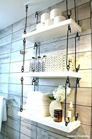 towel storage above toilet. Bathroom Towel Storage Ideas Rack Above Toilet Over The
