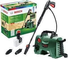 Bosch Easy Aquatak 110 Yüksek Basınçlı Yıkama MakinesiYıkama MakineleriBOSCH