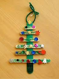 1001 Ideen Für Weihnachtsbasteln Mit Kindern