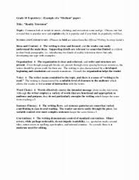 should the government provide health care essay high school  essay compare and contrast essay examples high school english essay should the government
