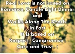 Love And Romance Quotes Best Real Love Romance Quote With Photo
