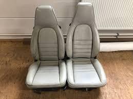 seats porsche 944 sitze mit
