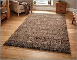 jute rug 10x14 new jute rug wool and jute rug 10x14