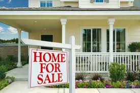 8 Ways to screw up your home sale Doug Mosle Real Estate