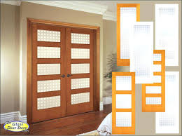 Office Doors With Windows Custom French Door Full Size Of Outside