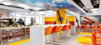 creative office interiors. Creative Office Interiors Cool Offices - Dublin 7 I