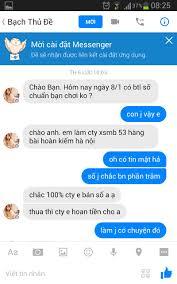 Icon 1000 - Home, facebook