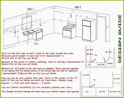 ada kitchen sink regulations wow blog ada kitchen sinks specifications ada kitchen sink cabinet