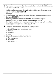 ielts writing task master ielts essay p 52 master ielts essays ielts academic general training writing