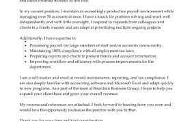 cover letter cover letter format payroll resume sample heavenly tax professional resume sample tax accountant resume tax resume sample