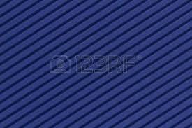 corrugated metal wallpaper silk printed texture